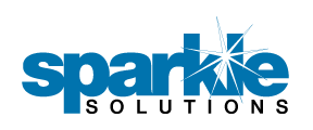Sparkle Solutions Logo
